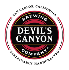 Devils Canion
