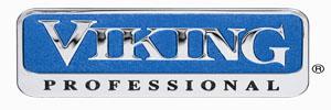 Viking_Professional